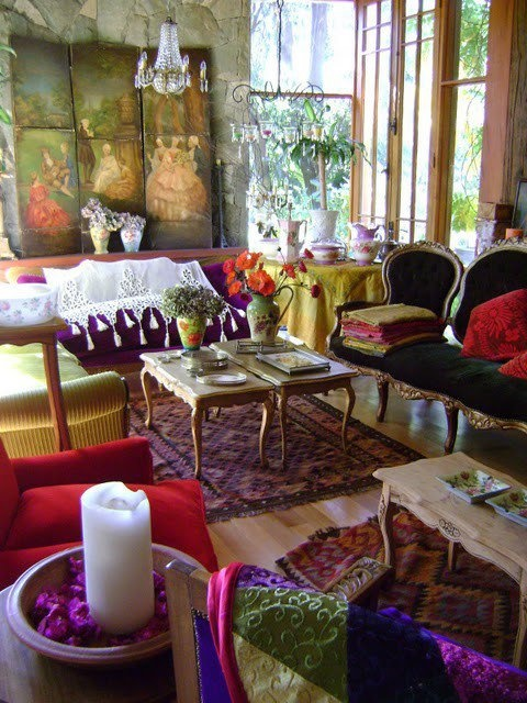 480x640px 9 Cool Bohemian Furniture Store Picture in Furniture