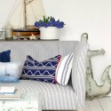 Amazing Nautical Living Room Furniture , 10 Nice Nautical Living Room Furniture In Living Room Category