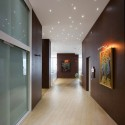Artistic Wall Painting Image , 10 Ideal Hallway Wall Decor In Interior Design Category