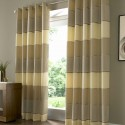 Modern Home , 4 Best Bedroom Curtain Designs In Furniture Category