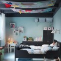 Awesome kid bed room , 8 Charming Ikea Boys Bedroom Furniture In Bedroom Category