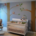 Baby Boy Bedroom Design , 9 Popular Boys Decorating Ideas Bedroom In Interior Design Category