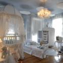 Baby Girl Room Decoration Ideas , 7 Cool Baby Girls Bedroom Decorating Ideas In Bedroom Category