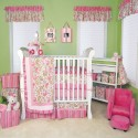 Baby Girls Bedroom Decorating , 7 Cool Baby Girls Bedroom Decorating Ideas In Bedroom Category