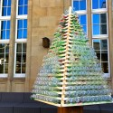 Basel's most stylish Christmas tree , 8 Charming Stylish Christmas Trees In Others Category