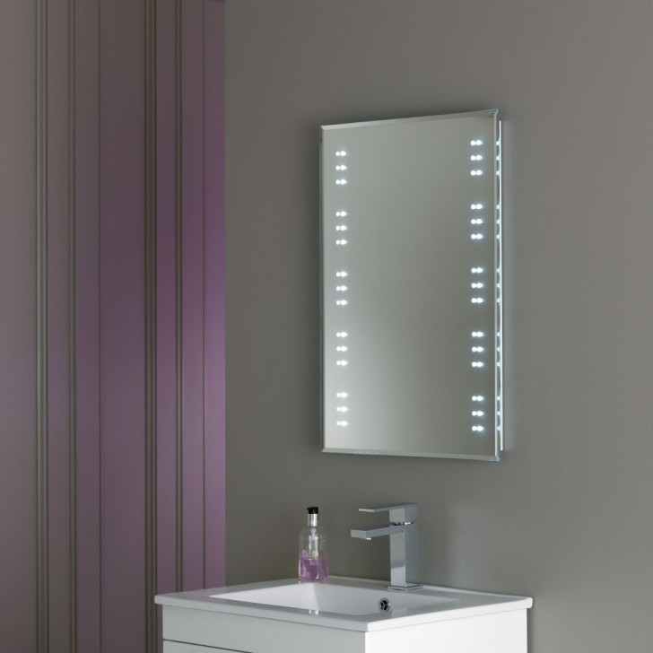 Furniture , 8 Lovely Pictures Of Bathroom Mirrors : Bathroom Mirrors