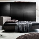 Bathroom Modern Contemporary with Beautiful Design , 7 Gorgeous Masculine Furniture In Bedroom Category