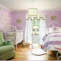 Beautiful baby girls bedroom design , 7 Cool Baby Girls Bedroom Decorating Ideas In Bedroom Category