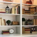 Beautiful bookcase , 10 Beautiful Bookcases In Furniture Category