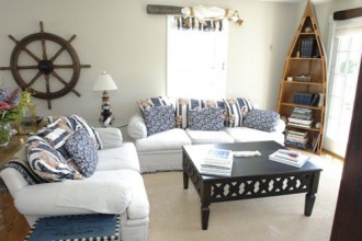 500x332px 10 Nice Nautical Living Room Furniture Picture in Living Room