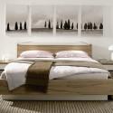 Bedroom Artwork Arrangements , 7 Unique Artwork For Bedrooms Ideas In Bedroom Category