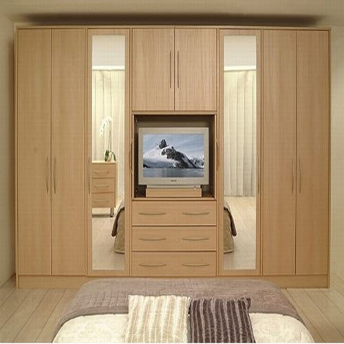 bedroom 10 stunning bedroom cabinets designs bedroom cabinet designs for small space
