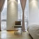 Bedroom Curtain Ideas , 8 Unique Bedroom Curtain Ideas In Bedroom Category