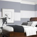 Bedroom Decorating Ideas , 9 Charming Paint Ideas For Bedroom Walls In Bedroom Category