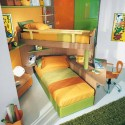 Bedroom Decorating Ideas , 10 Good Children Bedroom Decorating Ideas In Bedroom Category