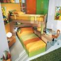 Bedroom Decorating Ideas , 10 Good Children Bedroom Decorating Ideas In Bedroom Category
