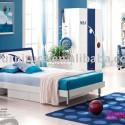 Bedroom Decoration Furniture , 8 Charming Ikea Boys Bedroom Furniture In Bedroom Category