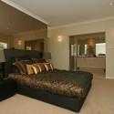 Bedroom Design , 8 Gorgeous Designing Bedrooms In Bedroom Category