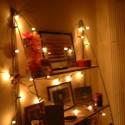 Bedroom Fairy Lights , 9 Stunning Fairy Lights For Bedrooms In Bedroom Category