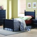 Bedroom Furniture Designs For Small Spaces , 9 Popular Compact Bedroom Furniture In Bedroom Category