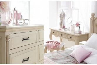 700x700px 8 Good Shabby Chic Childrens Bedroom Furniture Picture in Furniture