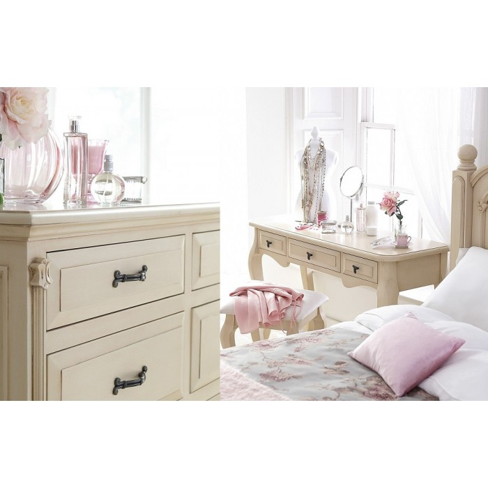 Furniture , 8 Good Shabby Chic Childrens Bedroom Furniture : Bedroom Furniture Set