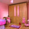 Bedroom Furniture , 6 Awesome Childrens Bedrooms In Bedroom Category