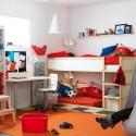 Bedroom Ideas , 9 Ultimate Ikea Kids Bedroom Furniture In Bedroom Category