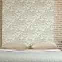 Bedroom Wallpaper Ideas , 9 Fabulous Wallpaper For Bedroom Walls Designs In Bedroom Category