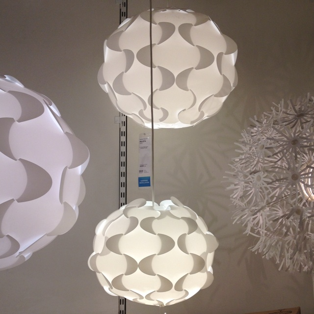 Lightning , 9 Gorgeous Ikea Bedroom Lighting : Bedroom lighting