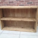 Bespoke Rustic furniture , 8 Ideal Rustic Furniture Uk In Furniture Category