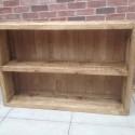 Bespoke Rustic furniture , 8 Ideal Rustic Furniture Uk In Furniture Category