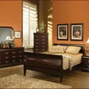 Best Bedroom Paint Colors , 9 Charming Paint Ideas For Bedroom Walls In Bedroom Category