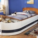 Boat Bed Chests Recalled , 10 Ultimate Boat Beds For Boys In Bedroom Category