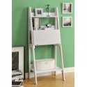 Bookcase Has Shelves , 9 Fabulous Space Saving Bookcases In Furniture Category