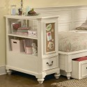 Bookcase Nightstand , 9 Fabulous Space Saving Bookcases In Furniture Category