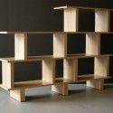 Bookcase Room Divider , 8 Fabulous Bookshelf As Room Divider In Furniture Category