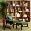 Bookcase Room Divider Ideas Image , 8 Unique Bookcase Room Dividers Ideas In Furniture Category