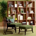 Bookcase Room Divider , 11 Ideal Bookshelves As Room Dividers In Furniture Category