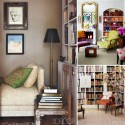 Bookcase Styling Ideas , 7 Good Bookcases Ideas In Furniture Category
