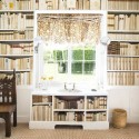 Bookcase , 10 Beautiful Bookcases In Furniture Category