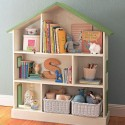 Bookcases And Shelves Ideas , 5 Best Kids Bookshelf Ideas In Furniture Category
