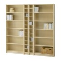 Bookcases , 9 Nice Kids Bookcases Ikea In Furniture Category