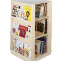 Bookshelf Design , 5 Best Kids Bookshelf Ideas In Furniture Category