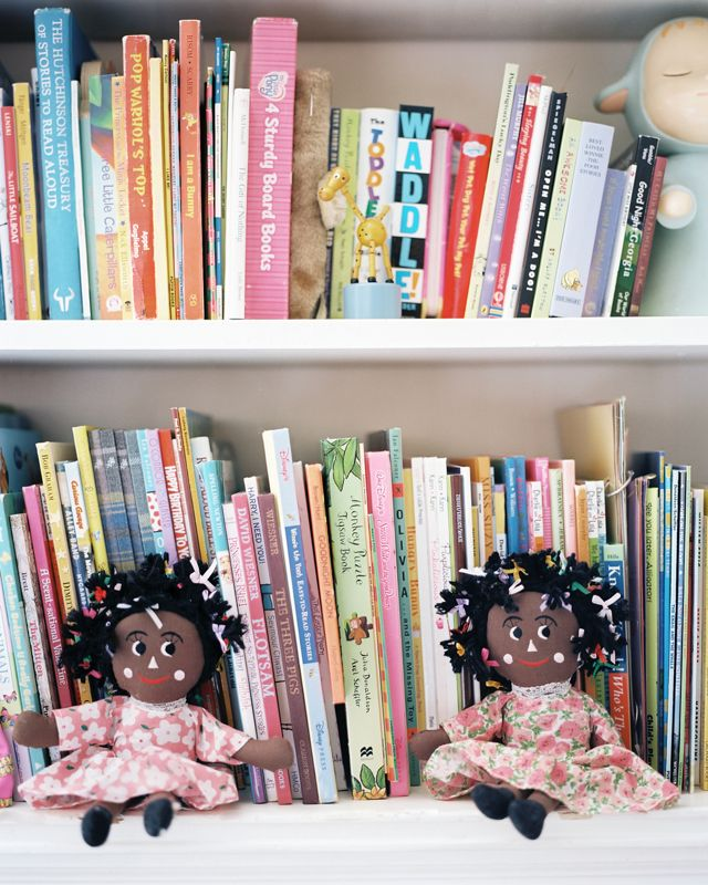 Furniture , 5 Best Kids Bookshelf Ideas : Bookshelf Ideas