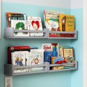 Bookshelves , 8 Fabulous Ikea Kids Bookshelves In Furniture Category