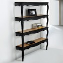 Bookshelves Design , 9 Lovely Bookshelf Designs In Furniture Category