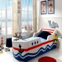 Boy Rooms Decorating Ideas , 9 Popular Boys Decorating Ideas Bedroom In Interior Design Category