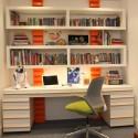 Boys Bedroom Bookshelf , 8 Hottest Bedroom Bookshelves In Furniture Category