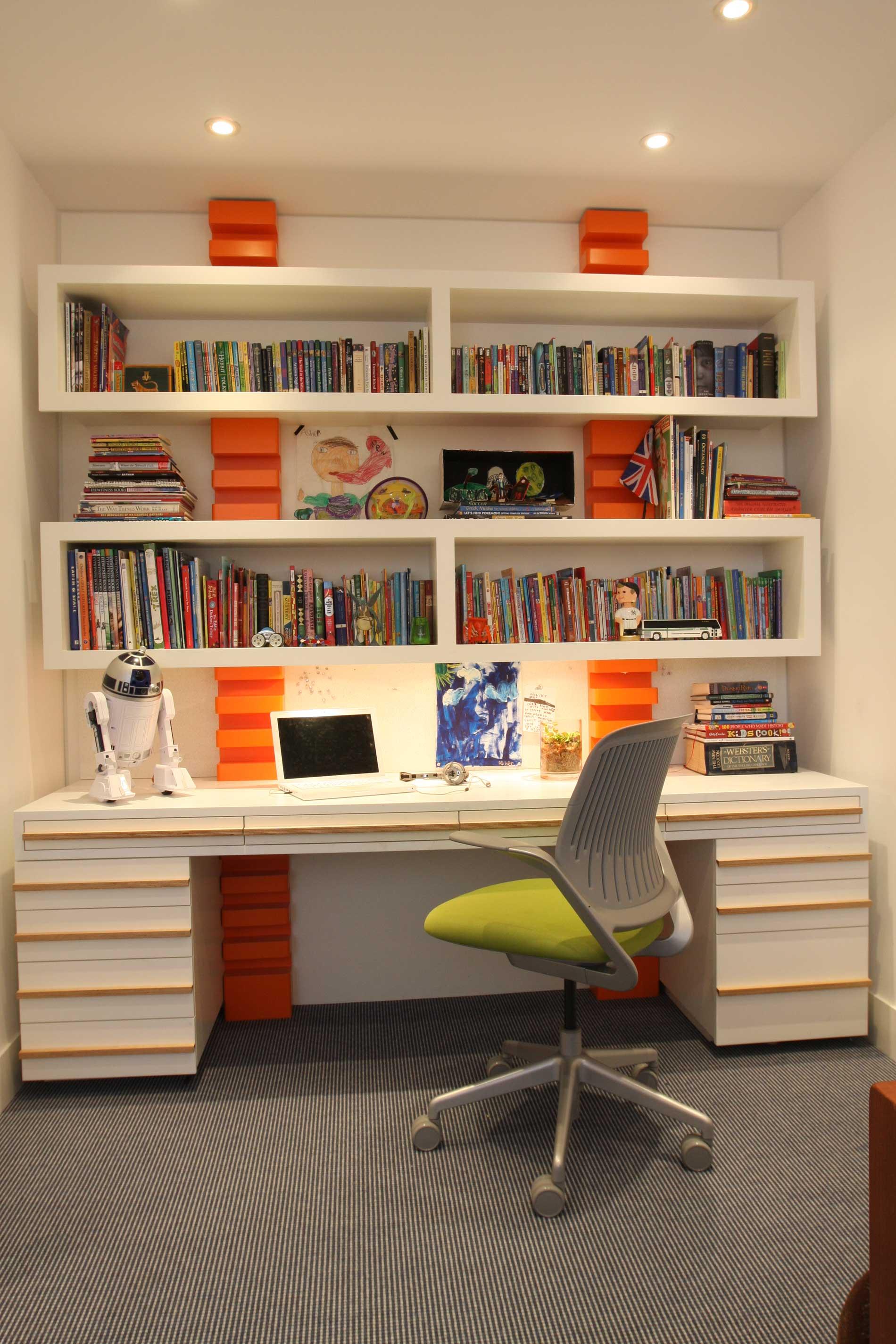 boys bedroom bookshelf 8 hottest bedroom bookshelves